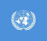 UN 150x133 - Internationaler Pakt über bürgerliche und politische Rechte
