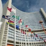 UN Gebaude Wien 150x150 - UN-Zivilpakt