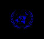 UN blau 150x133 - 2. Fakultativprotokoll