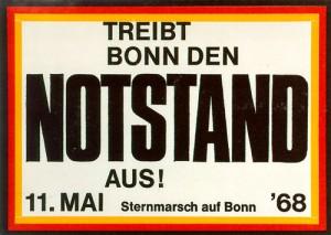 Aufkleber_-_Treibt_Bonn_den_Notstand_aus