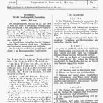 BGBl1 150x150 - Das 2. Fakultativprotokoll zur Abschaffung der Todesstrafe