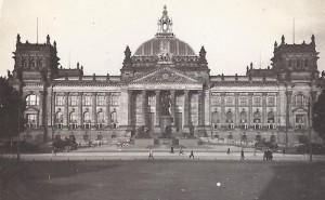 Berlin-Reichstag_1929