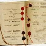 unterzeichnetekonvetionin 150x150 - Streitbeilegungsverfahren nach UN-Zivilpakt und EMRK